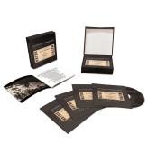 Velvet Underground Complete Matrix Tapes LP8