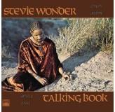 Stevie Wonder Talking Book 180Gr LP