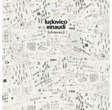 Ludovico Einaudi Elements Special Edition CD+DVD