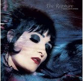 Siouxsie & The Benshees Repture LP2