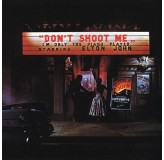 Elton John Dont Shoot Me Im Only The Piano Player 180Gr LP