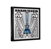 Rammstein Paris CD2