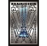 Rammstein Paris BLU-RAY