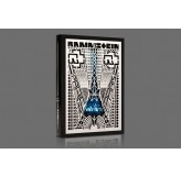 Rammstein Paris BLU-RAY+CD2