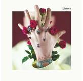 Machine Gun Kelly Bloom LP