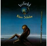 Klaus Schulze Irrlicht 180Gr LP