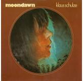 Klaus Schulze Moondawn LP