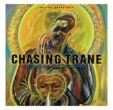 Soundtrack Chasing Trane The John Coltrane Documentary LP2