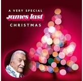James Last A Very Special Christmas CD