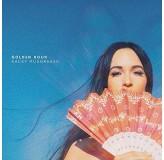 Kacey Musgraves Golden Hour CD