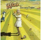 Genesis Nursery Cryme LP
