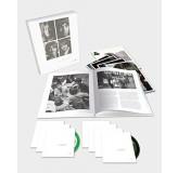 Beatles White Album Remaster 2018 Super Deluxe CD6+BLU-RAY
