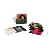 Chris Cornell Chris Cornell Deluxe CD4