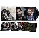 Soundtrack A Star Is Born Bradley Cooper, Lady Gaga LP2