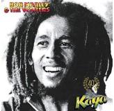 Bob Marley & The Wailers Kaya 40Th Anniversary CD2