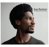 Jon Batiste Hollywood Africans LP2