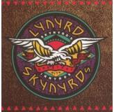 Lynyrd Skynyrd Greatest Hits Skynrds Innyrds LP