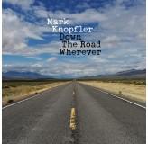 Mark Knopfler Down The Road Wherever LP2