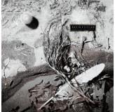 David Sylvian Secrets Of The Beehive LP