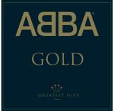 Abba Oro Grandes Exitos LP2