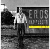 Eros Ramazzotti Vita Ce Ne CD