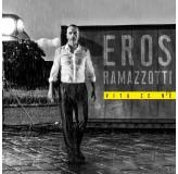 Eros Ramazzotti Vita Ce Ne LP2