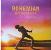 Soundtrack Bohemian Rhapsody LP2