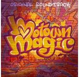 Soundtrack Motown Magic CD