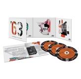 John Coltrane 1963 New Directions CD3