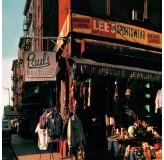 Beastie Boys Pauls Boutique LP
