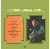 Antonio Carlos Jobim Composer Of Desafinado LP