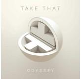 Take That Odyssey CD2