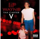 Lil Wayne Tha Carter V CD2