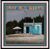 Kaiser Chiefs Duck LP