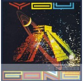 Gong You Deluxe CD2