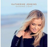 Katherine Jenkins Guiding Light CD