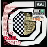 Various Artists R&b Scene Rsd 2019 LP2