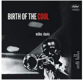 Miles Davis Complete Birth Of The Cool LP2