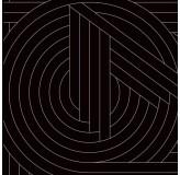 Omd Souvenir - Singles Collection 1979-2019 CD2