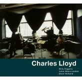 Charles Lloyd Voice In The Night LP2