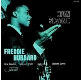 Freddie Hubbard Open Sesame LP
