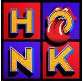Rolling Stones Honk The Very Best Of LP3