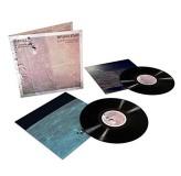Brian Eno Apollo Atmospheres & Soundtracks Extended Edition LP2