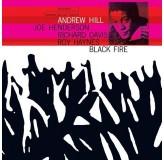 Andrew Hill Black Fire LP