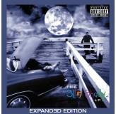 Eminem Slim Shady Lp 20Th Anniversary LP3