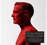 Bryan Adams Shine A Light LP
