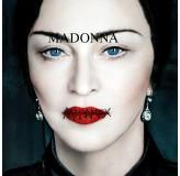 Madonna Madame X LP2