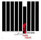 Freddie Hubbard Hub-Tones LP