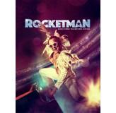 Soundtrack Rocketman LP2