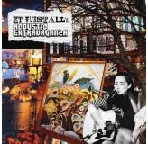 Kt Tunstall Acoustic Extravaganza LP
